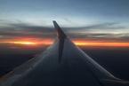 武汉机场紧急关闭 民航局退票免费政策扩大至全国