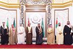 中东君主国间恩怨何时了?卡塔尔断交风波离转机还有几步