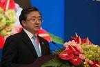 专访|刘振民:未来十年是达成温控目标的窗口机会