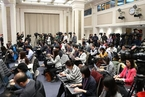 国新办就中美经贸磋商有关进展情况举行发布会(实录)