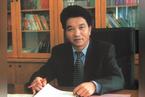反腐周记|云南两任高院院长因孙小果案被处罚