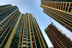 廣州或分區放寬樓市限購  漸進式調整仍將持續