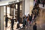 贝恩:2019年中国籍消费者购买了全球35%的个人奢侈品