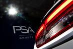 东风出售部分PSA股份 神龙汽车合资期或延长至2037年