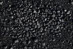 停工停止时|多地煤矿停工 人员和交通仍存妨碍