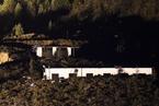 湖南瀏陽煙花爆炸事故10人被采取刑事強制措施 4人被留置