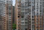 """住建部发文整顿长租公寓 """"租金贷""""占收入比不得超三成"""