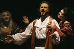 李大卫专栏|歌剧经典背后的文献