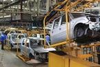 商务部:中国汽车出口仍处于初级阶段