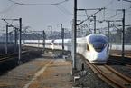 Beijing-Shanghai High-Speed Rail on Track for $4.4 Billion IPO