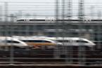 能源内参|丝路基金、淡马锡等参与京沪高铁战略配售;国家能源委员会组成人员调整