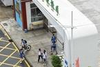 上高中比考大学还难?深圳拟划地建高中园