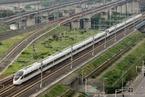 京沪高铁:上市与破局