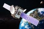 中国自建卫星通信系统正式商用 资费低于国际水平