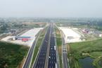 高速公路服务区跟不上时代  转型升级或可掘金