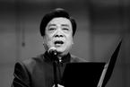 中央电视台原主持人赵忠祥去世 享年78岁