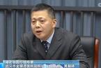 武汉肺炎专家:新增病例可能继续增加