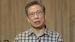 钟南山谈新型肺炎:肯定存在人传人现象