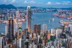 特别呈现 | Equities First Holdings:以香港为基地,紧握亚洲金融机遇规划未来战略