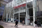Firm Backed by Embattled Hanergy Misses Debt Payment Worth Millions