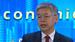 【直击达沃斯】黄益平:中国经济下一步增长主要靠民营企业