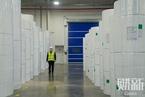 政府動員企業復產 廣東省負責供應湖北防護服1萬套
