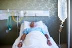 深圳设立第二病区 分流解除隔离病人继续观察