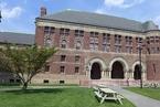 哈佛顶尖科学家涉诉 被指未披露与千人计划关联