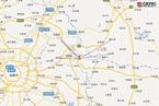 成都青白江区发生5.1级地震  尚无人员死亡或房屋倒塌