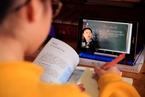 31省市中小學推遲開學 在線教育概念股上漲