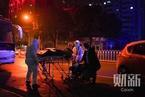 张文宏:上海,我们从至暗时刻走来 复盘新冠(1)