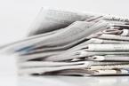 深思考:新闻市场中的竞争与真相——经济学视角
