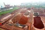 能源内参|新冠肺炎影响钢材需求 铁矿石后市承压;受中国需求走弱影响 美国原油出口或减少