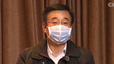 呼吸与危重症医学专家:目前判断疫情拐点依据不足