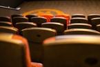 疫情致中影上影暂停全部影院 一季度业绩承压
