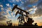 國際油價暴跌 創四年來單周最大跌幅