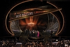 第92届奥斯卡揭晓:《寄生虫》斩获大奖,《美国工厂》获最佳纪录长片奖