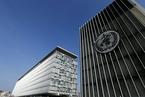 Opinion: Coronavirus Tests China's Policymakers