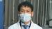 雷神山医院院长:主要收治正在好转的重症患者