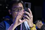 三星手机新品S20高位定价  市场竞争力几何?