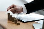 更好纾困中小微企业需创新政府金融模式