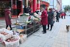 中国烹饪协会:疫情对餐饮业的影响或数倍于非典时期