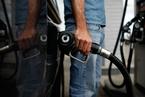 OPEC将2020年全球原油需求增速预期下调19%