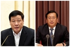 Latest Surge of Infections Drives Beijing to Oust Top Hubei Party Officials