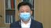 华中科技大学同济医院院长:确诊标准的转变有利于抢救重症病人