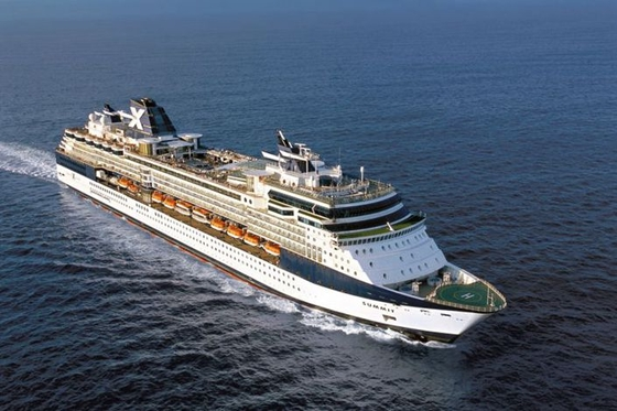 Cruise Lines Skipping Singapore, Canceling Asian Voyages Amid Port Closures and Coronavirus Fears