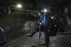 能源内参|煤矿产能目前复产率63.8%;广东省将成品油经营资格审批下放至市一级