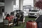 习近平讲话涉汽车消费 鼓励限购地区适当增加指标