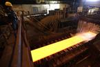 调研:钢铁行业复工率33% 70%企业订单量下滑
