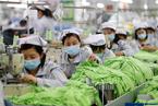 能源内参|海关总署10条措施支持外贸企业复工;调研:钢铁行业复工率33%